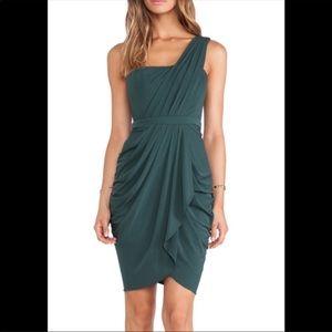 BCBG dress. Size 6
